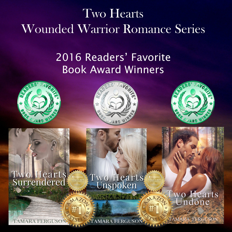 two-heart-series-readers-favorite-winners